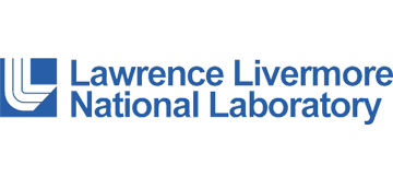 Lawrence Livermore National Laboratories
