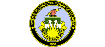 United States Army Research Office