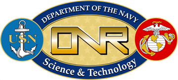 United States Navy Office of Naval Research